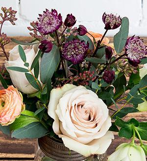 Flower arrangement information care baton rouge florist flower flower arrangement information care baton rouge florist flower delivery in baton rouge la by rickey heromans florist mightylinksfo