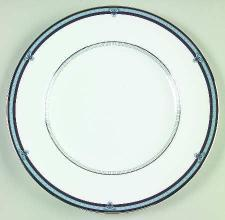 Countess Dinner Plate