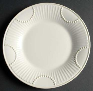 Butler\'s Pantry Accent Plate
