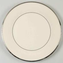 Solitaire Dinner Plate