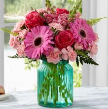 The Gifts from the Garden Bouquet by Better Homes and Gardens®