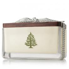Frasier Fir Holiday 2 Wick Candle
