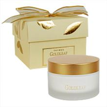 GoldLeaf Body Creme Luxe