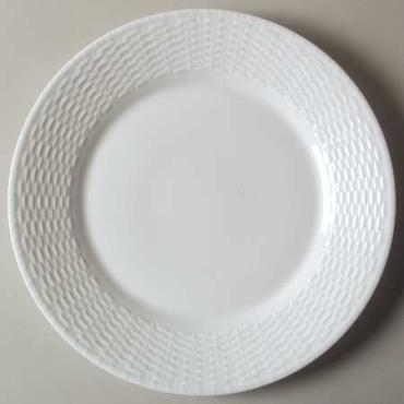 Nantucket Dinner Plate