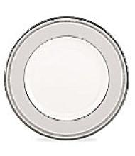 Kate Spade New York Palmetto Bay salad plate