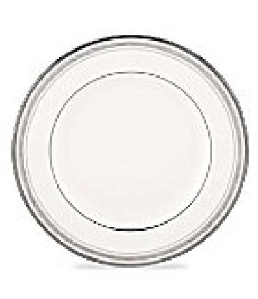 Kate Spade New York Palmetto Bay Dinner plate