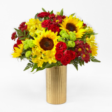 You\'re Special Bouquet