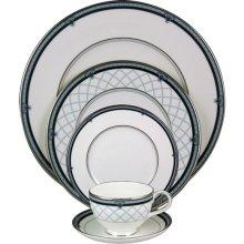 Countess 5 Piece Place Setting