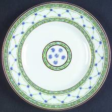 Allee du Roy Bread and Butter Plate