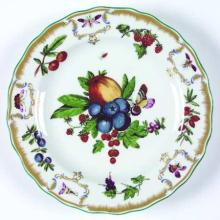 Duke of Gloucester Bread and Butter Plate
