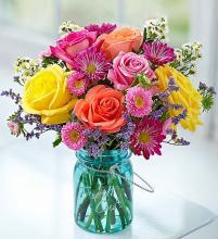 Baton rouge florist flower delivery in baton rouge la by rickey baton rouge florist flower delivery in baton rouge la by rickey heromans florist mightylinksfo