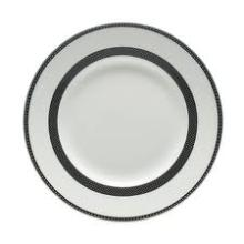 Couturier Bread and Butter Plate