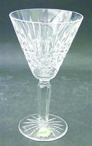Maeve Wine Glass