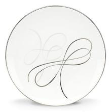 Adorn Accent Plate