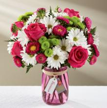 2018 Because You\'re Special Bouquet
