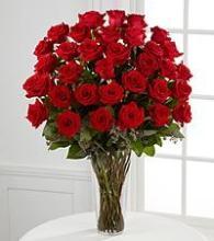 Valentine S Day 2 14 Flower Delivery La Rickey Heroman S