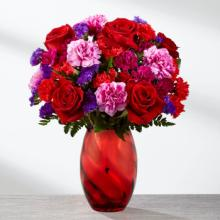 Sweetheart\'s Bouquet