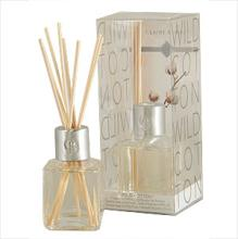 Wild Cotton Mini Diffuser