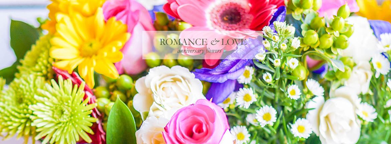 Baton Rouge Florist : Flower Delivery in Baton Rouge LA by Rickey Heroman's Florist