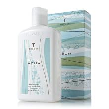 Azur Body Lotion