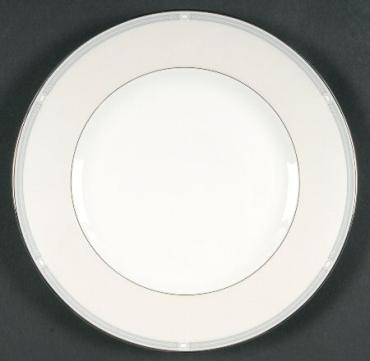 Notting Hill Salad Plate