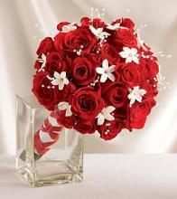 Heart\'s Promise Bouquet