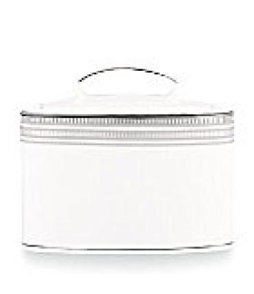 Kate Spade New York Palmetto Bay sugar bowl