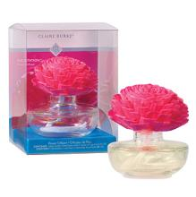 Fleurtation Flower Diffuser