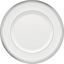Platine Bread and Butter Plate