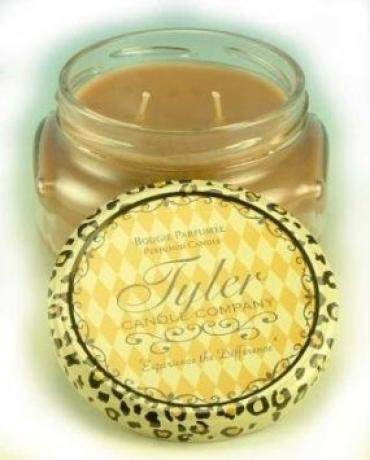 Warm Sugar Cookie Candle 11 oz