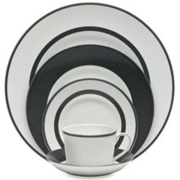 Couturier 5 Piece Place Setting