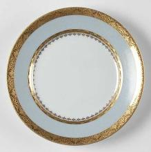 Samarcande Bread and Butter Plate