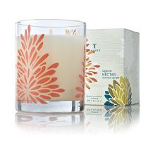 Agave Nectar Candle