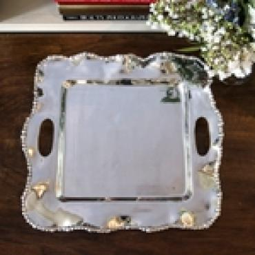 BB Organic Pearl Kristi rect tray with handles (sm)