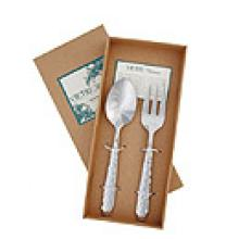 Martellato Serving Set