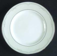 Presage Bread and Butter Plate