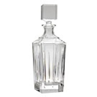 SOHO Cocktail Decanter