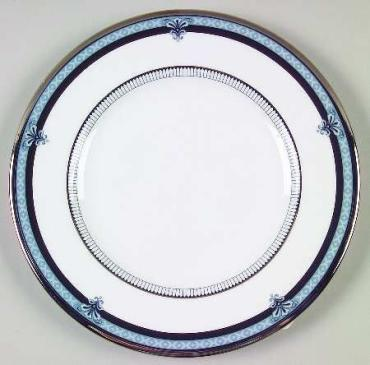 Countess Bread and Butter Plate